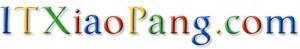 ITXiaoPang.com-GoogleStyle