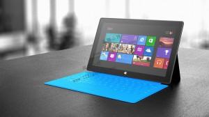 Windows8.1致使Surface RT耗电量巨大,开启蓝牙即可解决