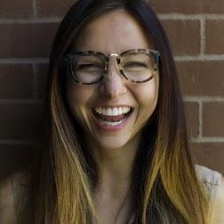Google Glass新镜框