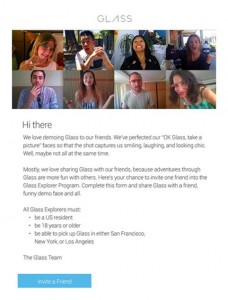 google-glass-invite-friend