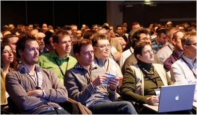 全球软件开发大会[上海站]2013即将开幕