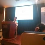 第三届中国iOS移动开发者大会-SlideIdea创始人&CEO李建忠-移动产品开发的那些坑