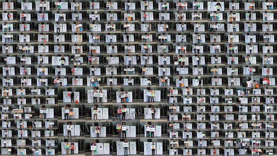 2013-Google-DevFest_Shanghai-3