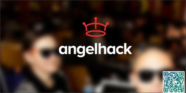 史上规模最大的手机app黑客马拉松——2013 AngelHack 上海秋季赛