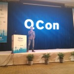 QCon2013-鬼脚七