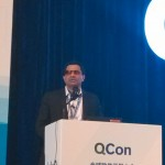 QCon2013-Google Glass