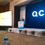 QCon2013-Java