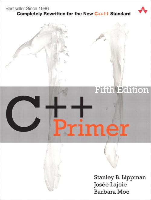 C++学习的方法以及四大名著